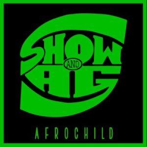 show-ag-new