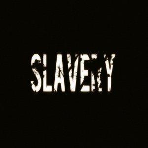 slavery-krs