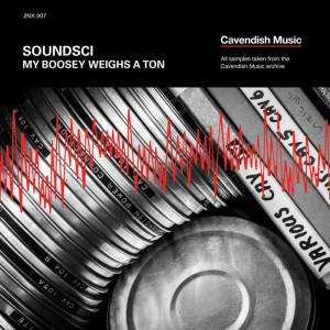 soundsci-boosey