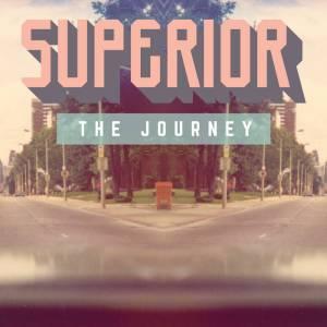 superior-the-journey