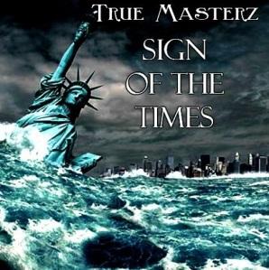 true-mast-sign