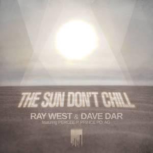 west-dar-sun