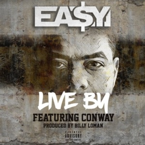 easy-live-by