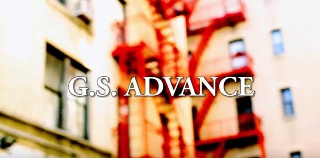 GS ADVANCE