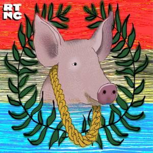 rtnc-pig