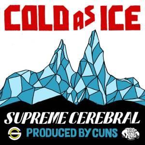 SUPREME ICE