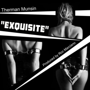 THERMAN EXQUIS