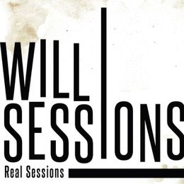 WILL SESSION