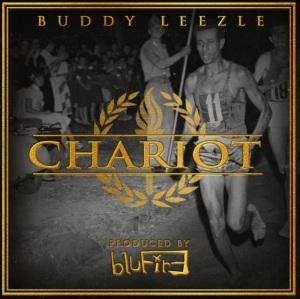 BUDDY LEEZLE CHARIOT