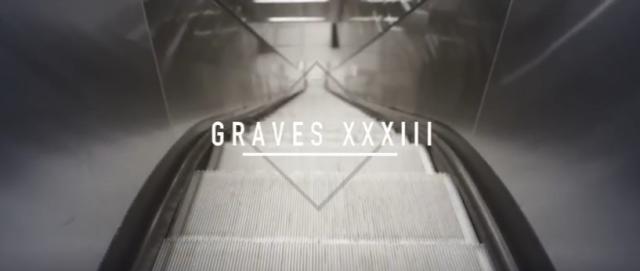 graves 33