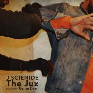 J SCIENIDE JUX