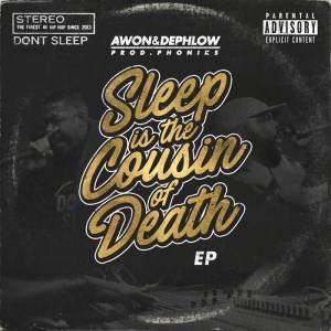 awon dep sleep