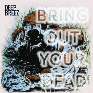 DEEP BREEZ
