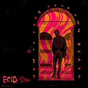 ecid fake death