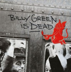 JEHST BILLY GREEN