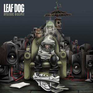 LEAF-DOG-DD_COVER-1440-WEB_large