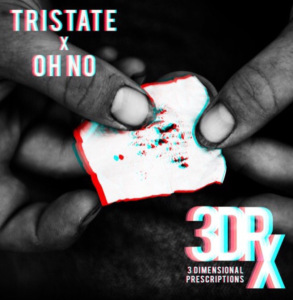 TRISTATE OH NO