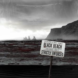 ZRO BEACH