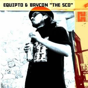 BRYCON EQUITO