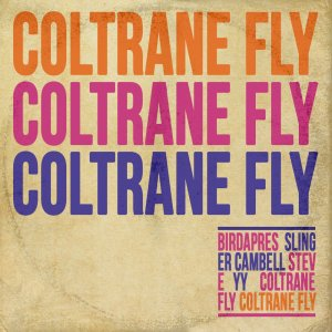 COLTRAINE FLY