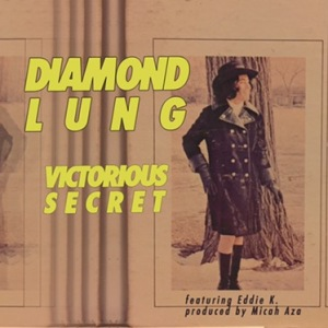 DIAMOND LUNG