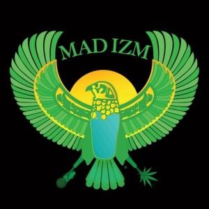 HAKIM MADIZM