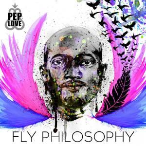PEP LOVE FLY