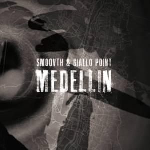 SMOOVTH GIALLO MEDELLIN