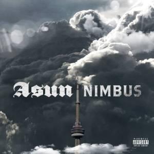 ASUN NIMBUS