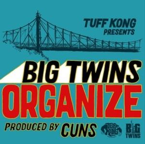 big-twins-organ