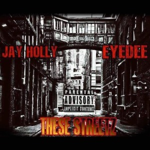 HOLLY EYE STREETS