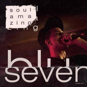 blu soul amazing 7
