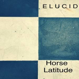 ELUCID HORSE