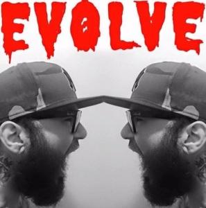 EVOLVE 80S