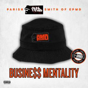 PMD BUSINESS MENTALITY