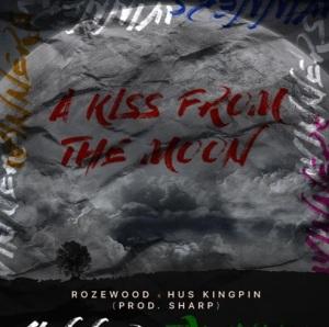 ROZE HUS KISS