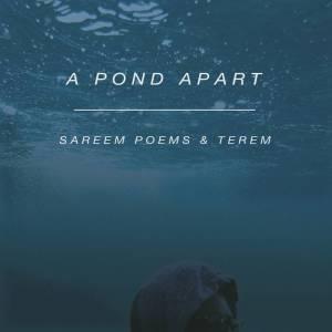 SAREEM POND