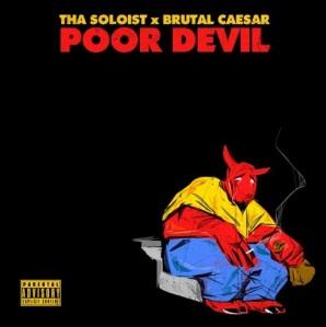 SOLOIST DEVIL