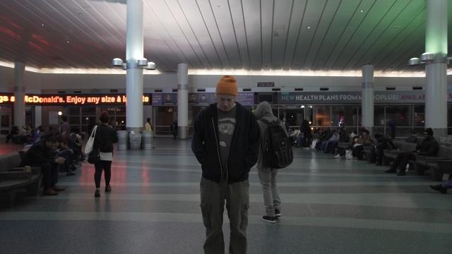 Uncommon_Nasa_NYC