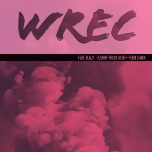 WURKS WREC