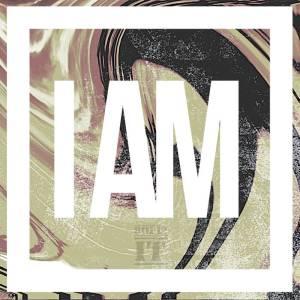IT I AM
