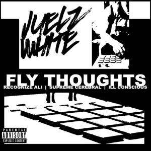 JUELZ WHITE FLY