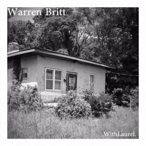 WARREN BRITT