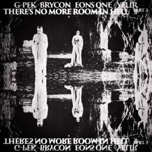 BRYCON PART 3