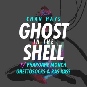 CHAN HAYS GHOST