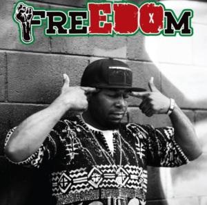 ED OG FREEDOM