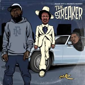 FRANK NITT STREAKER