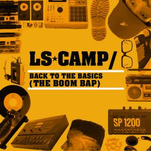 LS CAMP BACK TO BASICS