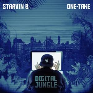 STARVIN B ONE TAKE