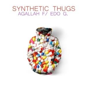 AGALLAH ED OG SYN DRUGS